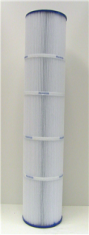 PJAN85-PAK4 fő termékkép Jandy Industries CL 340