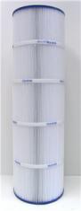 PJANCS150-4 fő termékkép Jandy Industries CS 150