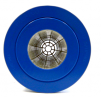 PJANCS150-4 felülnézet Jandy Industries CS 150