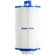 PMA20-F2M fő termékkép Master Spas Contractor Series (CS) 415