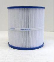 PMA30-2002-R fő termékkép Master Spas EP-Cylinder (old style)