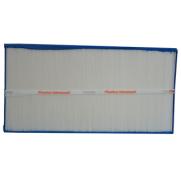 PMA50-2002-F fő termékkép Master Spas Flat Filter