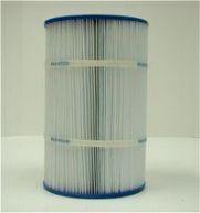 PPF40 fő termékkép Pentair Purex CF 40, CFW Filter CF-40/120, CFM Filter CF-40/120, (3 required)