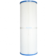 PPF67.5 fő termékkép Pentair Purex CFW Filter CFW-67.5/405, (6 required), (Tango Pools)