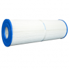 PPF67.5 oldalnézet Pentair Purex CFW Filter CFW-67.5/405, (6 required), (Tango Pools)