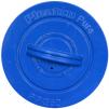 PPG50-XP4 felülnézet Top Load, Sunrise Modification, No Adaptor