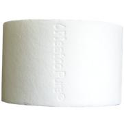 PPS750 fő termékkép Sundance Microclean Depth filter