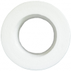 PPS750 felülnézet Sundance Microclean Depth filter