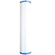 PS18B fő termékkép Lake Filter Cartridge