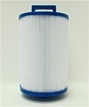 PSANT20P4 fő termékkép Futura Spa (Strong Industries)
