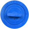 PSG15-4-XP4 felülnézet Saratoga Spas Top Load
