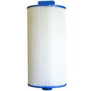 """PSN50L-P4 fő termékkép Sunrise (Pleatco - 1.50"""" MPT)"""