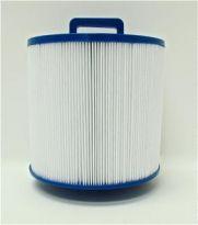 PTL20W-SV-P4-4 fő termékkép Softub; Leisure Bay; 6 x 5 1/2, TSC