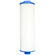 PTL35P4 fő termékkép Hot Spring Spas (Watkins), Top Load