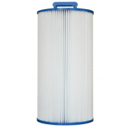 PTL40XWT fő termékkép Skim Filter 40; Handle Top