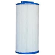 PTS35-XP fő termékkép Thermo Spas, Healing Spa