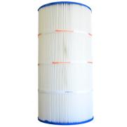 PVAC100 fő termékkép Vak Pak/ Airwick/ Heldor/ Dynapure 100SF