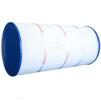 PVAC100 oldalnézet Vak Pak/ Airwick/ Heldor/ Dynapure 100SF