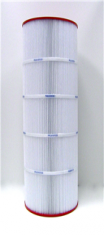 PWW200-4 fő termékkép Waterway 200 Clearwater Cartridge