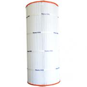 PWWEK150-4 fő termékkép Waterway Eco-Kleer 150