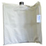 PXG1224 fő termékkép Purex SM/SMBW 2024 / 4024