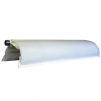 PXG3060 oldalnézet Purex SM/SMBW 2060 / 4060