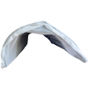 PXG3672 alulnézet Purex SM/SMBW 2072 / 4072